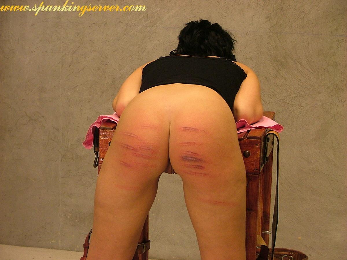 spanking bdsm rasthof cloerbruch