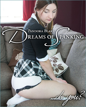 Dreams of Spanking