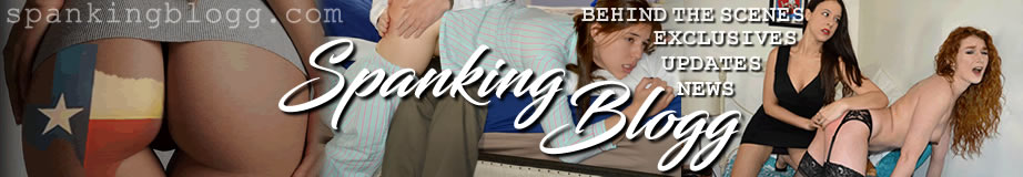 SpankingBlogg – chief's spanking blog