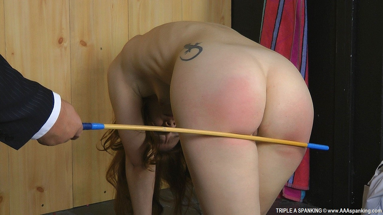Boy stripped naked whipped caned spanked fuck pics