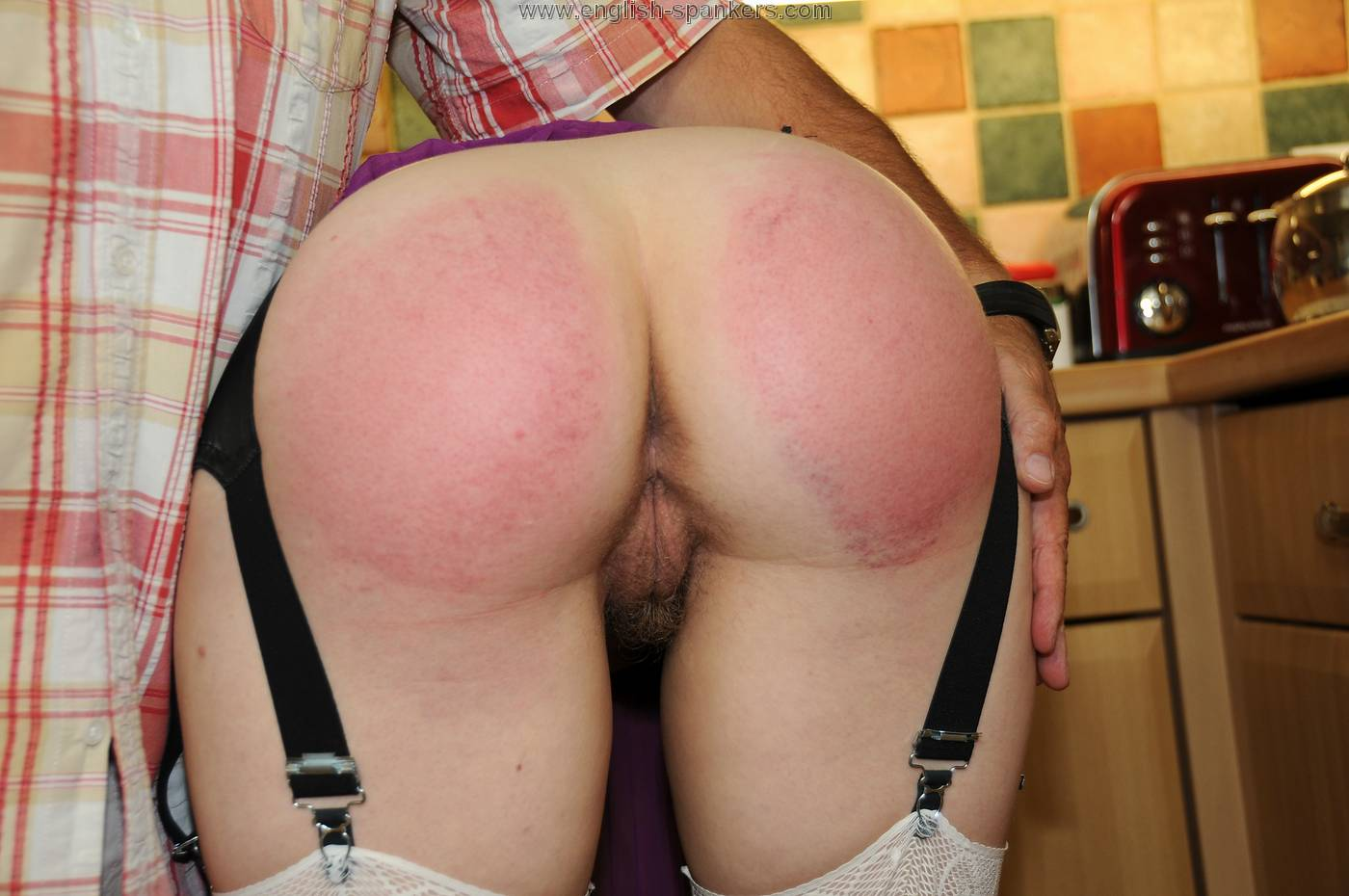 Cute Uk Hairy Gay Fucking Butt Ass Photo Wesley Gets Drenched With