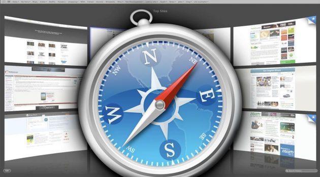 Mac Users and AAA Spanking