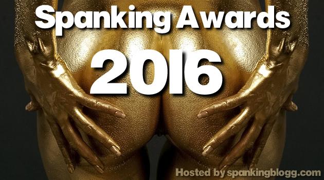 Spanking Awards 2016 Results