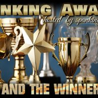 Spankings Awards – 1st Winners
