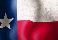 Lone Star Spanking Party 2019