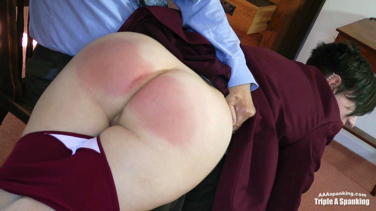 spanking knickers Hot Naked Pics indiaeu.eu