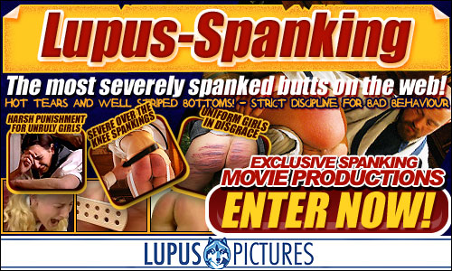 "Lupus Spanking Latest Movie Review ""Hidden Cam2: The Client"""